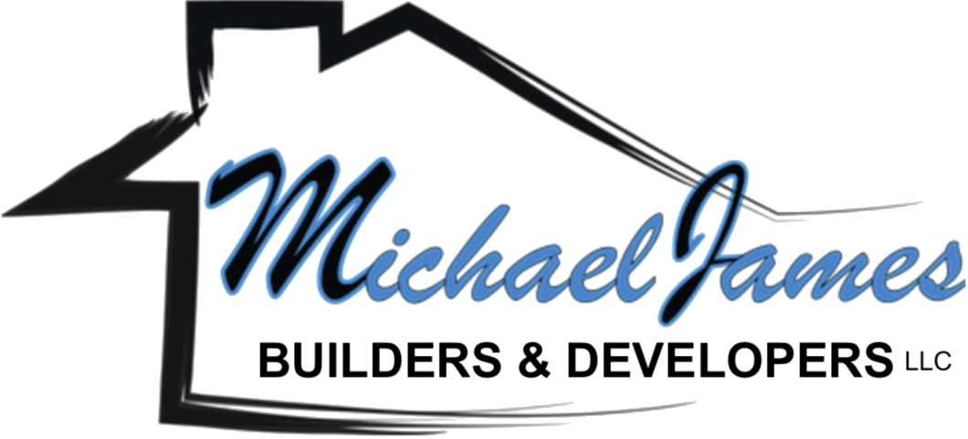 Michael James Builders Custom Homes and Renovations