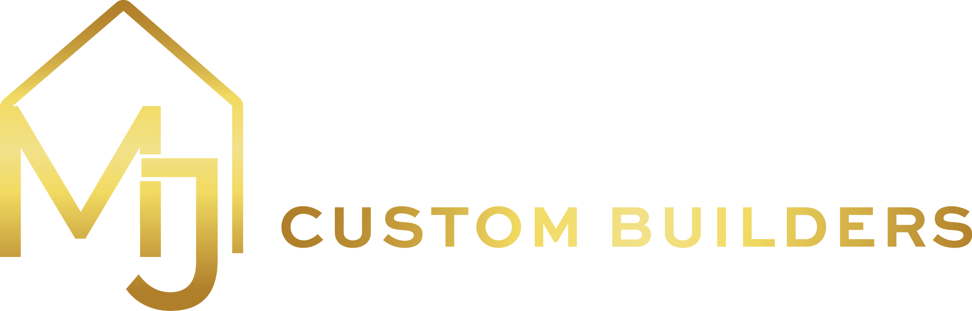 Michael James Custom Builders